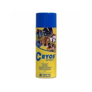 cryos-spray-frio-400-c