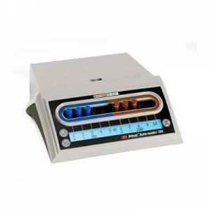 DiSalud-2203-3M390-Incubadora vapor-3m-attest-auto-reader-390