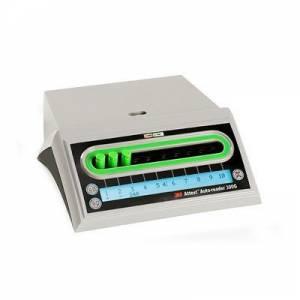 DiSalud-2203-3M390G-Incubadora Oxido Etileno-3m-attest-auto-reader-390g