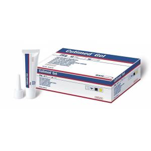 DiSalud-5102.10T-Cutimed_Gel_25g_pack_