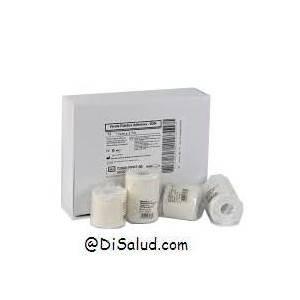 DiSalud-5202-VEA-BSN-simil tensoplast