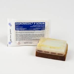 DiSalud-5724-30210-Cepillo Povidona-Dispomedic-P-Scrub