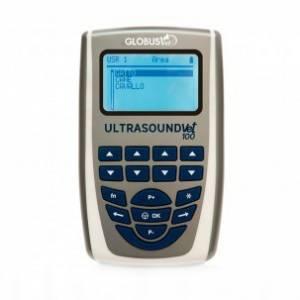 2300-GL3974-UltrasoundVet-100-Globus