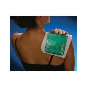 Physiopack® 7X38cm (4...