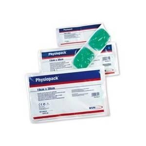 Physiopack® 13X30cm 1Ud...