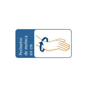 Neoprene Thumb Wrist...