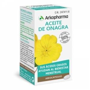 247411.6-Aceite de Onagra 48 600x600