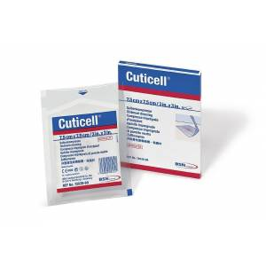 DiSalud-5001-72539-Cuticell® STE envase