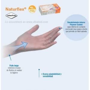 Naturflex® non-sterile...
