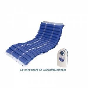 kit-colchon-antiescaras-de-sistema-de-celdas-ORT10507
