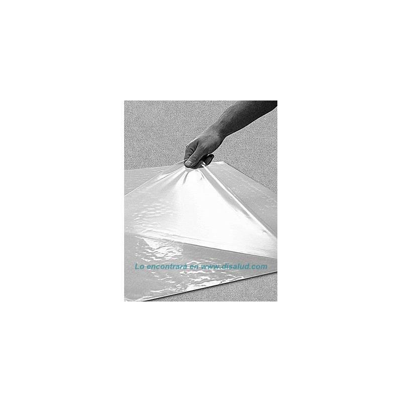 3M™ Clean-Walk™ Mat 58301