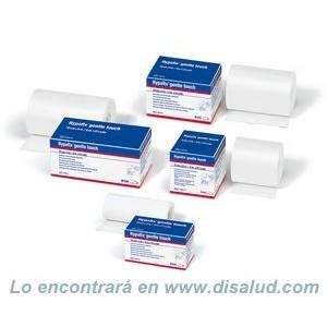 DiSalud-5118-Hypafix® gentle_touch_SILICONA