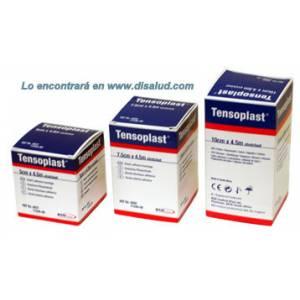 DiSalud-5201-7154X-V Elast Adhesiva Tensoplast® BSN®-3cajas desde web bsn