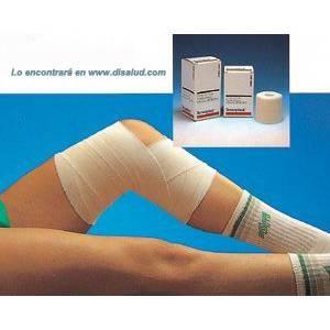 DiSalud-5201-7154X-V Elast Adhesiva Tensoplast® BSN®-aplicacion