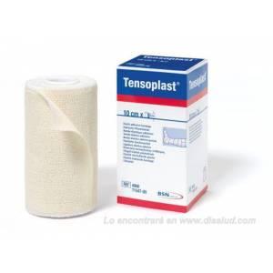 DiSalud-5201-7154X-V Elast Adhesiva Tensoplast® BSN® 10cm-caja1u