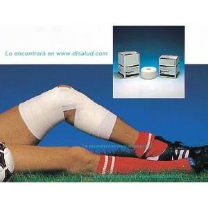Venda Tensoplast® Sport 8cm...