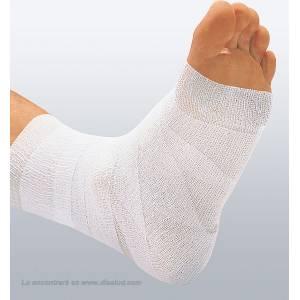 Elastomull® bandage 8cm x...