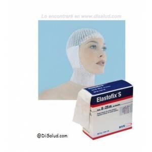 DiSalud-5285-V Tubular Malla Elastofix® S BSN®-@disalud
