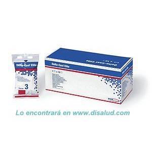 DiSalud-5264-722794-V-Delta Cast® Elite Inmov Sintética SIN Fibra Vidrio BSN®