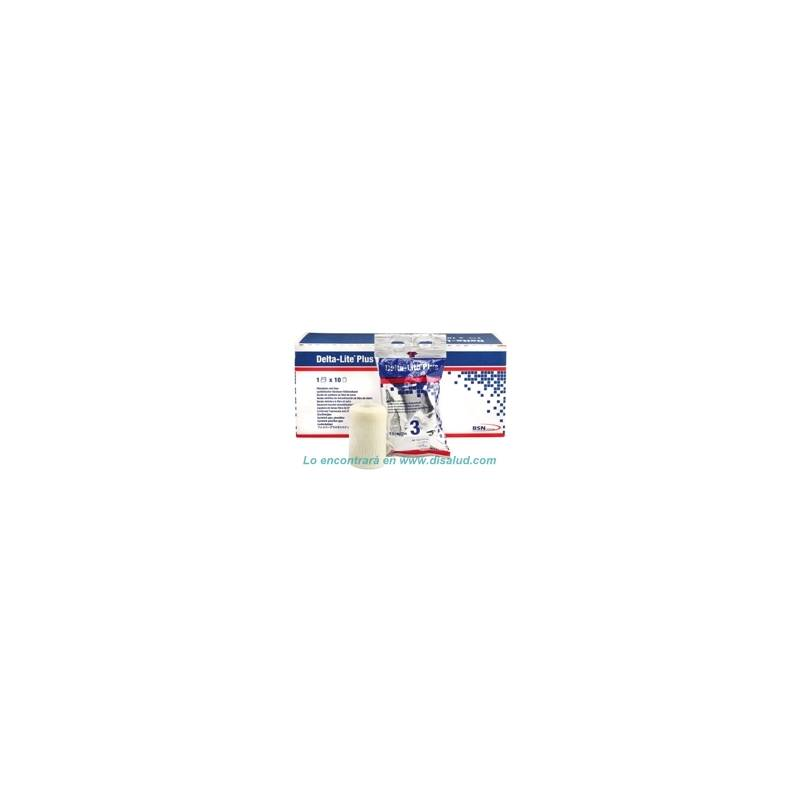 DiSalud-5260-73458-V-Delta Lite Plus Inmov Sintética Fibra Vidrio BSN®