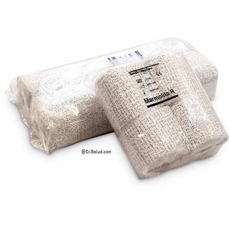 DiSalud-5262-72000-V-Marmolita® R Inmov Yeso BSN®
