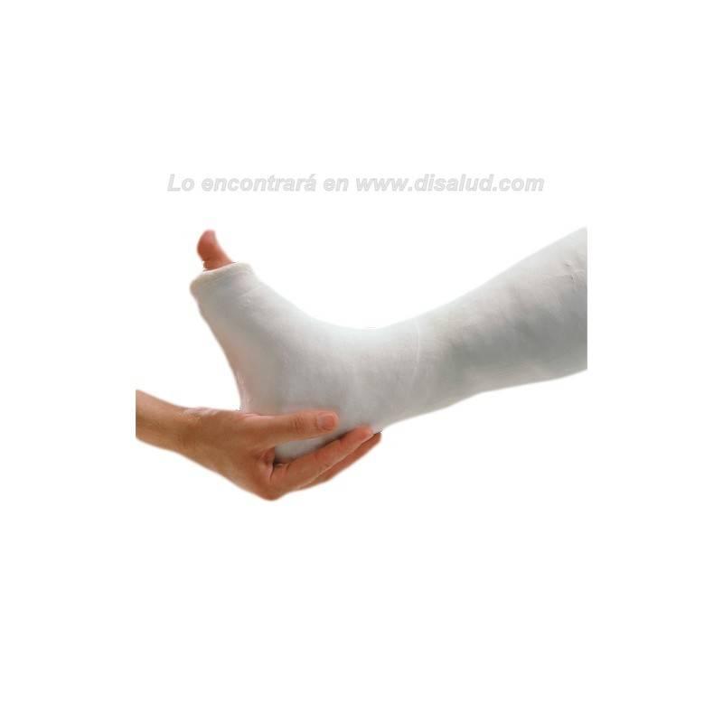 DiSalud-5262-72000-V-Marmolita® R Inmov Yeso BSN®-aplica