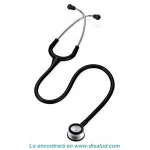 littmann-classic-ii-pediatric-stethoscope-model-2113-vista-001