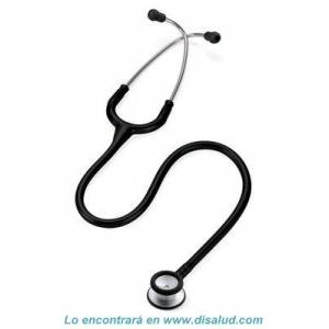 littmann-classic-ii-pediatric-stethoscope-model-2113-vista-001