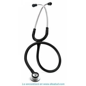 littmann-classic-ii-infant-stethoscope-model-2114-NEONATAL-001