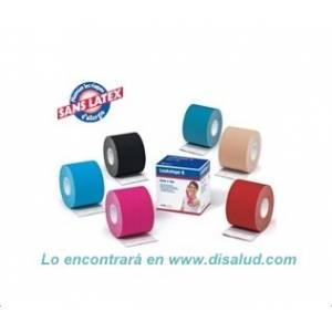 Tape Leukotape® K 5cmX5m