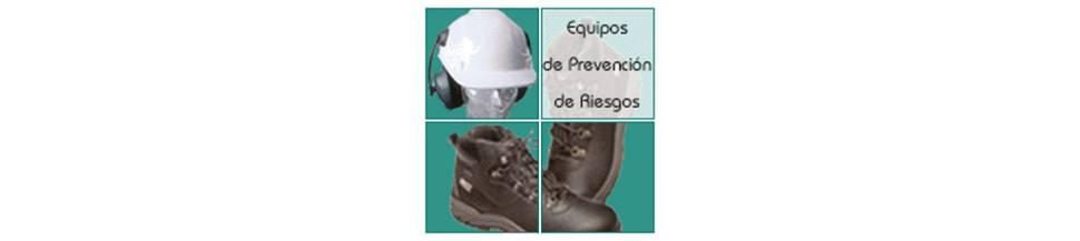 Risk Prevention and Labor Ergonomics