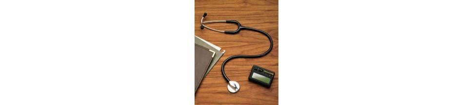 3M ™ Littmann® Stethoscopes Classic