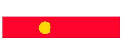 logo-ticcamaras.png